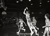 1985 Basketball GHS BB 900