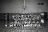 1985 Basketball sheet 12 163
