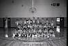 1985 Basketball sheet 12 150