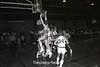 1985 Basketball GHS BB 898