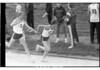1985 Track July 788