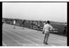 1985 Track July 807