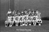 1985 Fall Teams 744