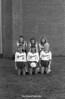 1985 Fall Teams 745