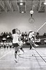 1985 Volleyball Sept 16 381