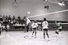 1985 Volleyball Sept 16 367