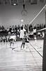 1985 Volleyball Sept 16379