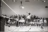 1985 Volleyball Sept 16 371