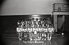 1985 Vollebyall Team sheet 08 812