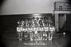 1985 GHS VB team sheet 08825