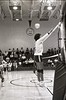 1985 Volleyball Sept 16382