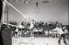 1985 Volleyball Sept 16 360