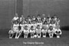 1985 Fall Teams 742