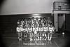 1985 Vollebyall team sheet 08825