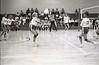 1985 volleyball Sept 16 364