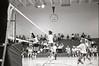 1985 volleyball Sept 16 362