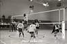 1985 Volleyball Sept 16 366