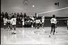 1985 Volleyball Sept 16 376