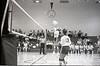 1985 Volleyball Sept 16 372