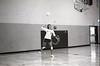 1985 Volleyball Sept 16 378