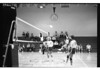 1985 Volleyball Conf VB ct 06 310
