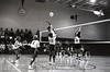 1985 volleyball Sept 16 358