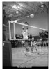 1985 Volleyball Conf VB ct 06 308