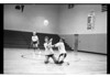 1985 Volleyball Conf VB ct 06 311