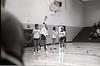 1985 Volleyball Sept 16 377