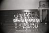 1985 GHS girls VB Team sheet 08 813