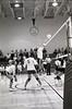 1985 Volleyball Sept 16 380