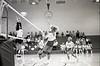 1985 volleyball Sept 16 361