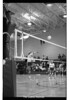 1985 Volleyball Conf VB ct 06 307