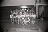 1985 GHS Girls VB Team sheet 08 814