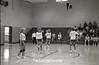 1985 volleyball Sept 16 363