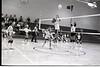 1985 Volleyball Sept 16 368