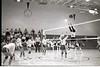 1985 Volleyball Sept 16 369