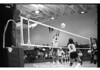 1985 Volleyball Conf VB ct 06 313