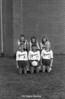 1985 Fall Teams 746