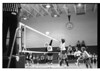 1985 Volleyball Conf VB ct 06 309