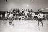 1985 volleyball Sept 16 365