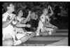 1985 Sect Wrest cheerleaders Feb 15 950