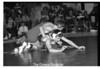 1985 Sect Wrest Feb 15 938