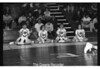 1985 Sect Wrest cheerleaders Feb 15 953