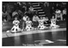 1985 Sect Wrest cheerleaders Feb 15 952