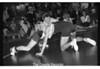 1985 Sect Wrest Feb 15 935