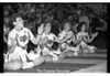 1985 Sect Wrest cheerleaders Feb 15 951