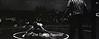 1985 Wrestling Jan 31 Greene Invi 036