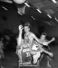 1986 Boys Basketball Wildcats February 729