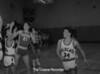 1986 Boys Basketball Wildcats February 731